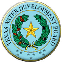 water_development_seal